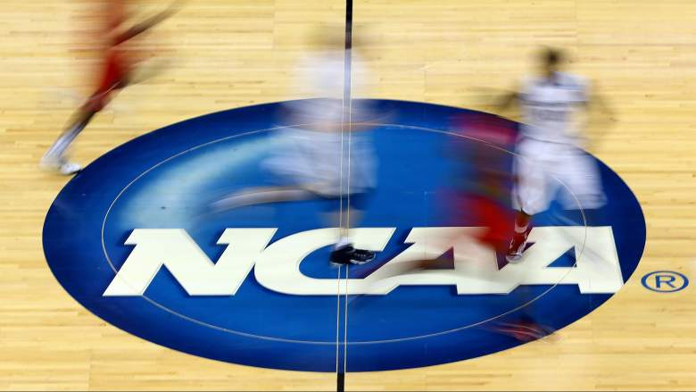 ncaa tournament live stream, watch, how to watch