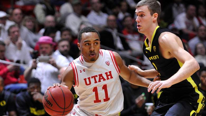 pac 12 tournament 2016, pac 12 tournament scores, pac 12 tournament schedule, pac 12 basketball results, pac 12 updated bracket