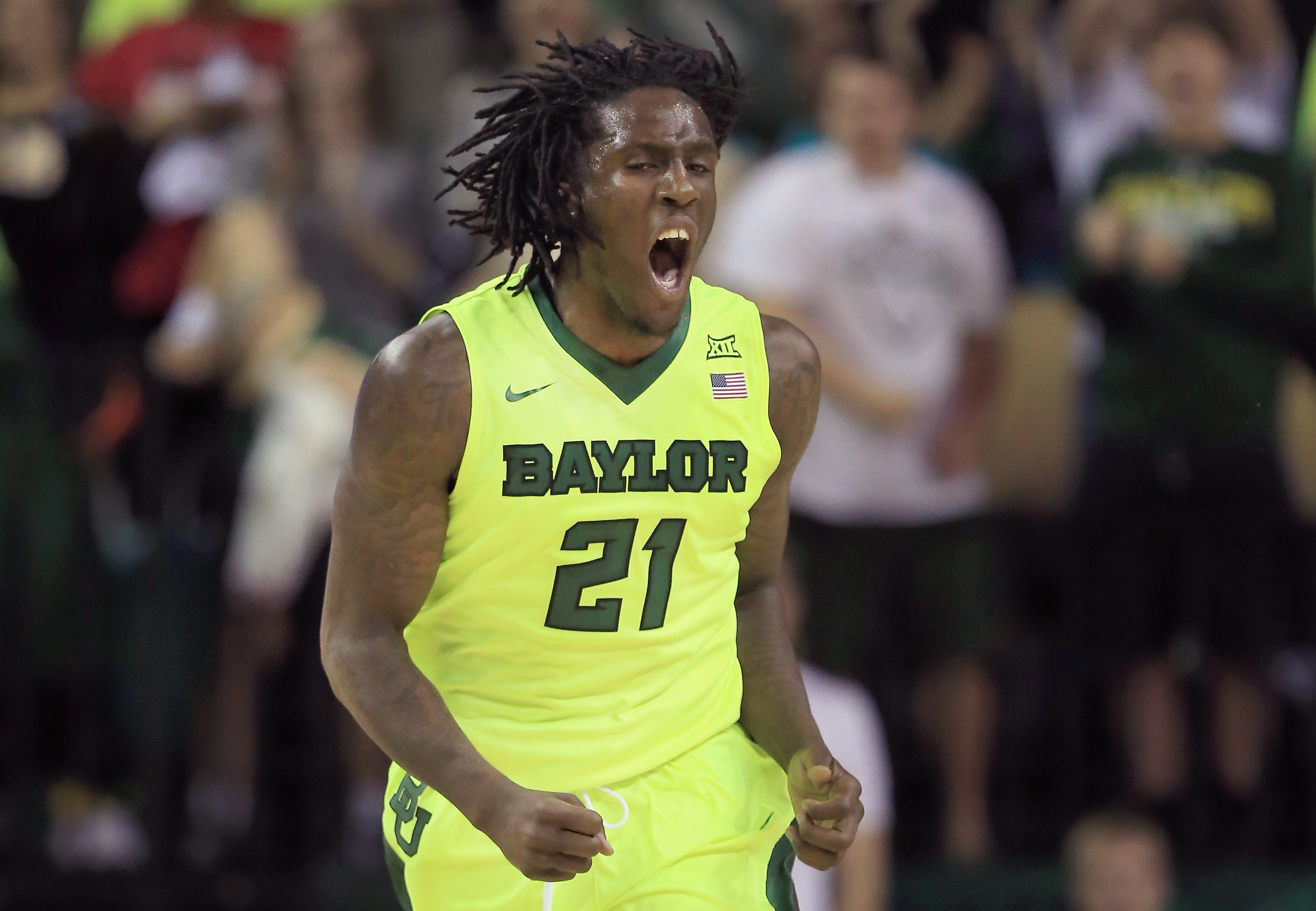 Baylor, Yale, TV Channel,CBS, TNT, Trutv,  TBS, Start, Watch, How to Watch, Live Stream, Tipoff, App, Mobile, College Basketball, Basketball