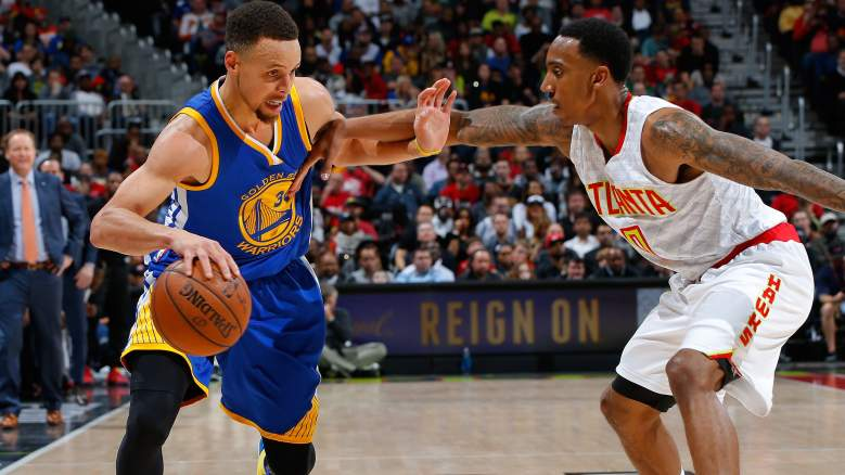 warriors hawks, warriors hawks live stream