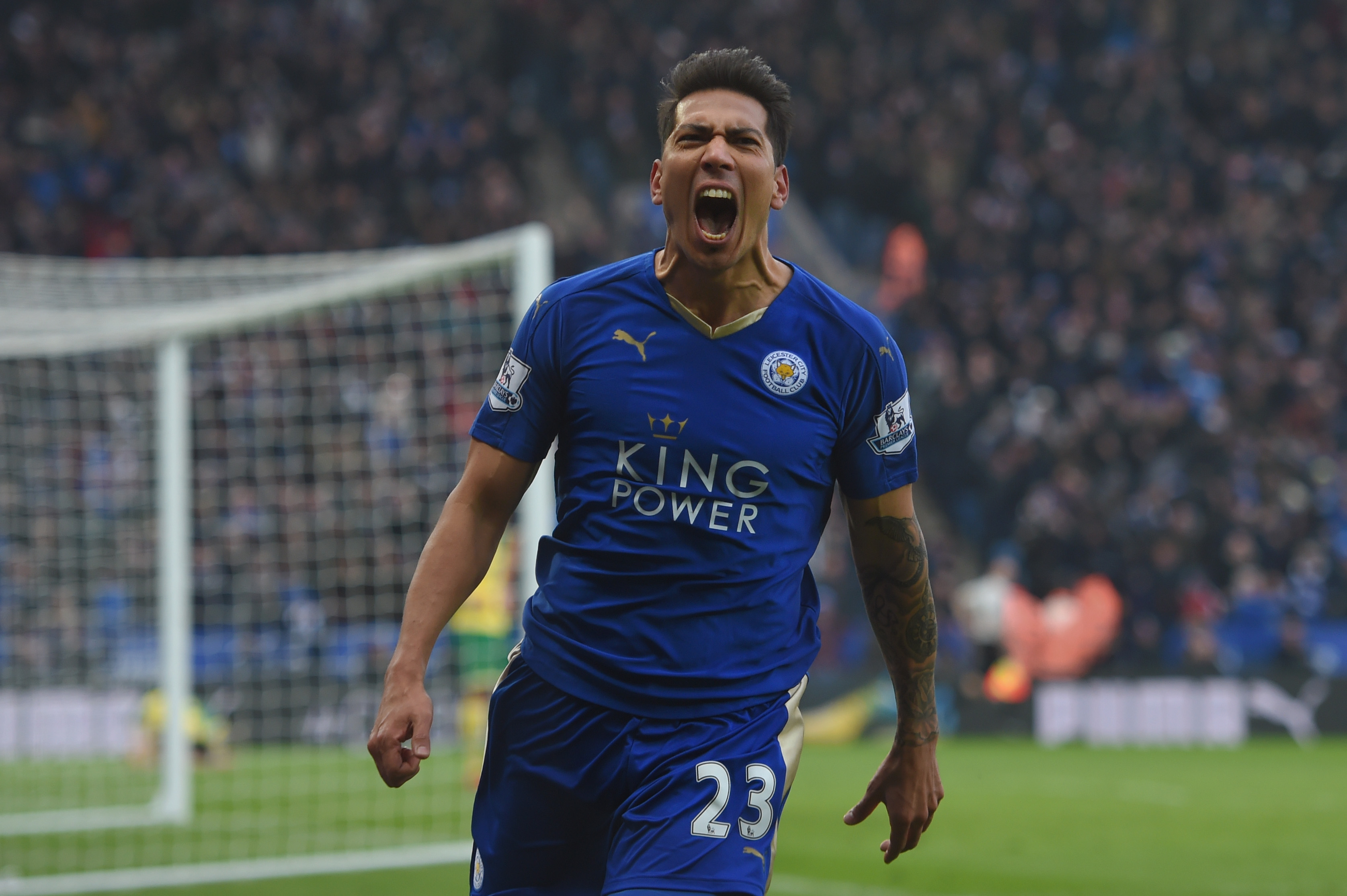 Leicester live stream, West Brom live stream, West Brom Leicester live stream, how to watch West Brom Leicester, watch West Brom Leicester mobile  stream, streaming, live, online, mobile, app, tablet, WBA, nbc sports, nbc live, nbc extra, chelsea stream, Leicester vs. WBA Live Stream