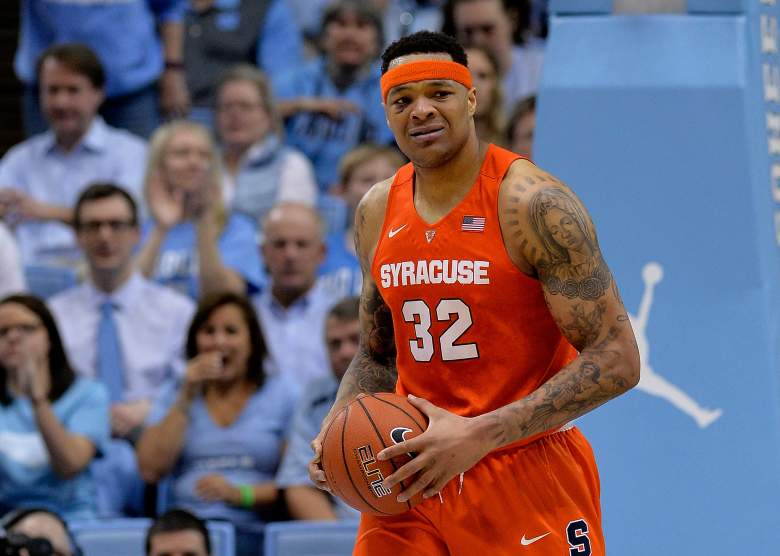 Syracuse and Dayton, spread, prediction, total, over, under