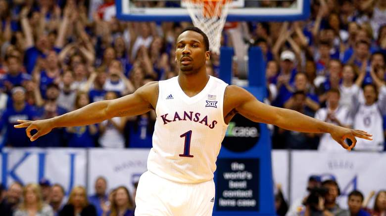 big 12 tournament 2016, big 12 tournament scores, big 12 tournament bracket, big 12 tournament schedule, big 12 basketball results