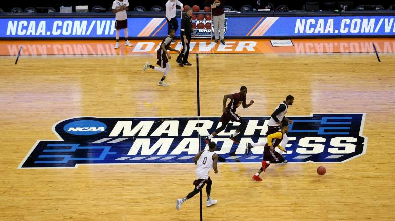 ncaa tournament 2016, ncaa tournament scores, march madness scores, ncaa tournament bracket, march madness bracket, ncaa tournament results, march madness results