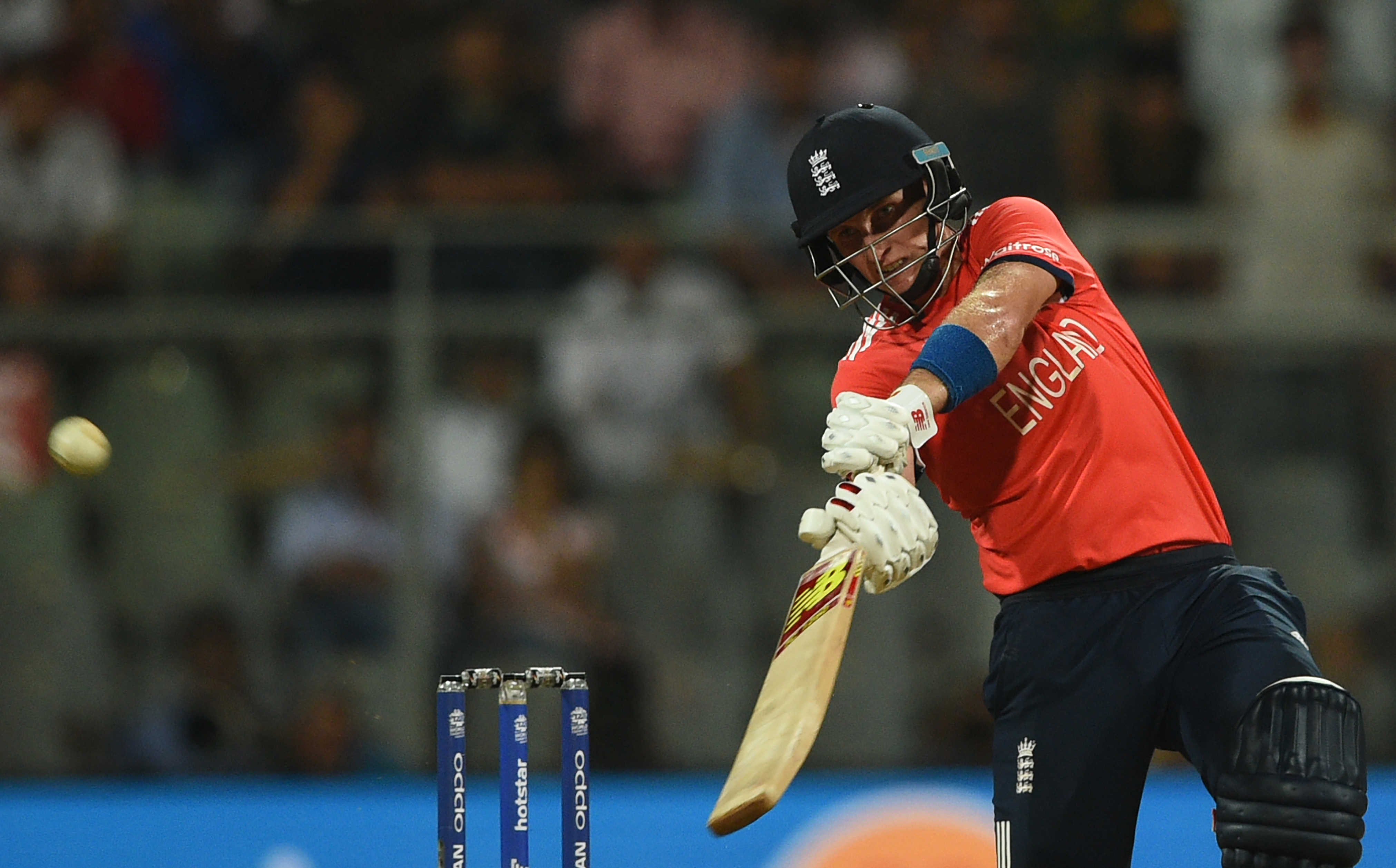England cricket live stream, Afghanistan cricket live stream, Afghanistan England live stream, how to watch Afghanistan England cricket, watch Afghanistan England mobile stream,cricket streaming, live, online, mobile, app, tablet, England Afghanistan, t20 world cup, cricinfo, willow cricket, t20 stream, England vs. Afghanistan Live Stream