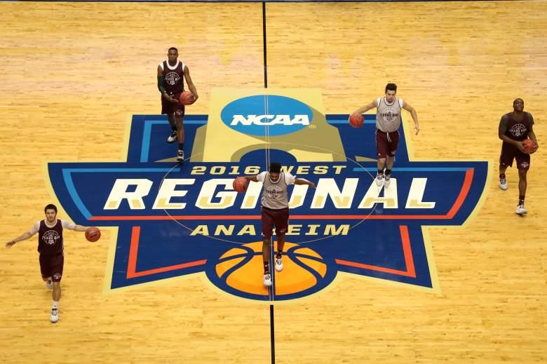 NCAA basketball live stream, Sweet 16 live stream, March Madness, NCAA Tournament