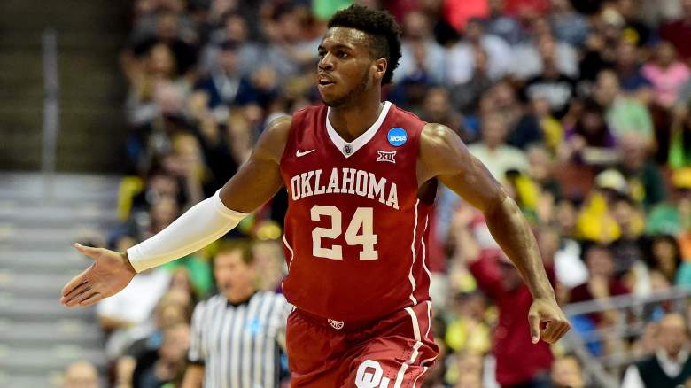 final four 2016, final four schedule, when does the final four start, final four date, final four game times, final four tv location