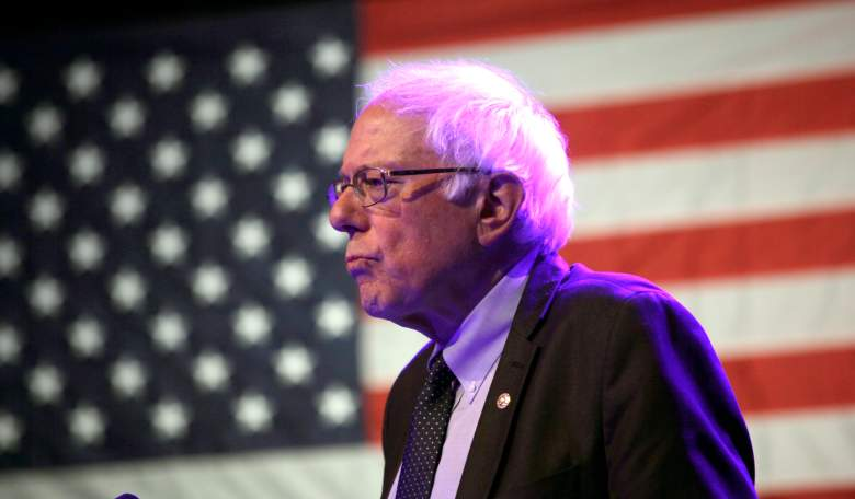 Wisconsin Democratic polls, early latest current polling numbers, primary, Hillary Clinton