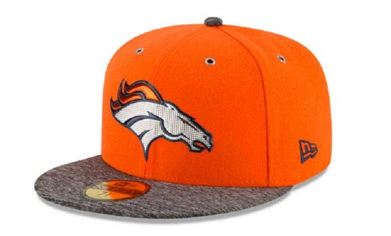 nfl draft 2016 hats online
