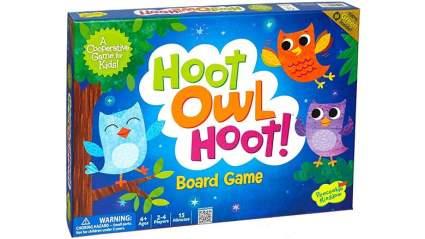 kids board gaems