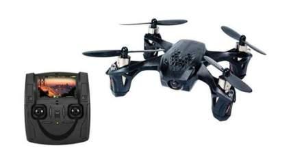 cheap racing drones