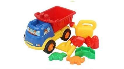 cheap beach toys