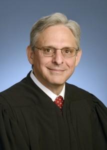 Merric Garland SCOTUS, Merrick Garland Supreme Court, Merrick Garland judge
