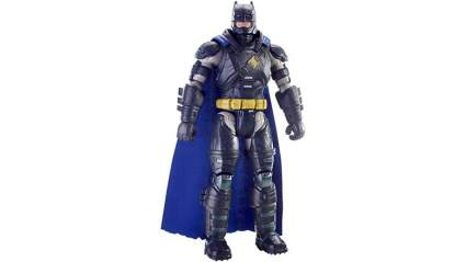 cool batman v superman toys