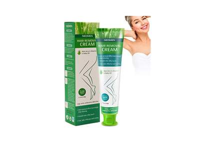 13 Best Hair Removal Creams Your Buying Guide 2020 Heavy Com