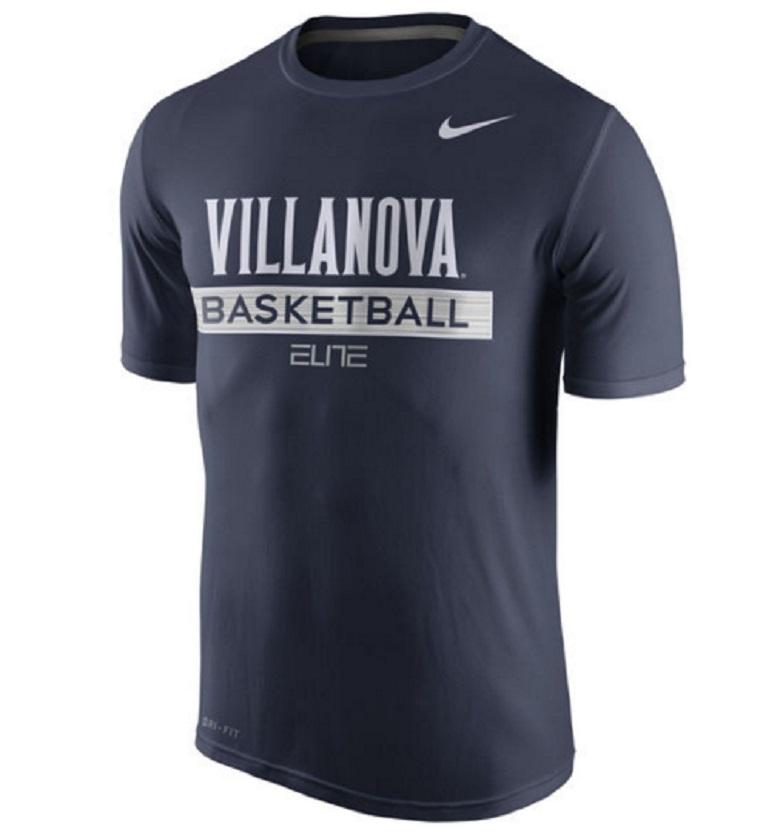 villanova wildcats final 4 gear shirts