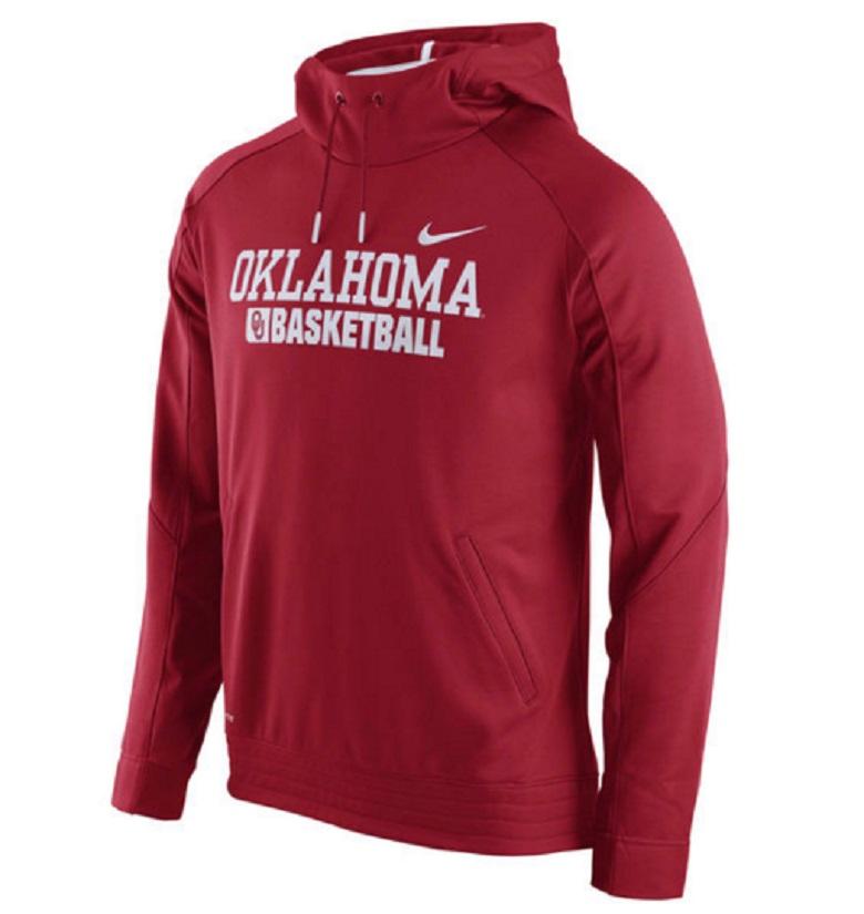oklahoma sooners 2016 final four gear hoodies