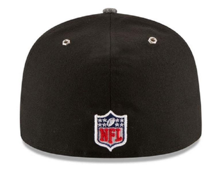 nfl draft 2016 hats caps new era online