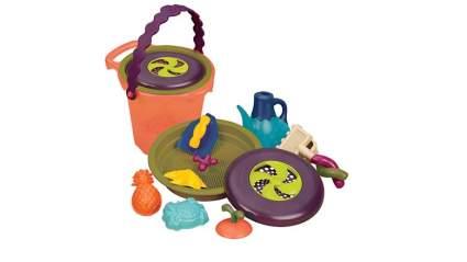 fun beach toys