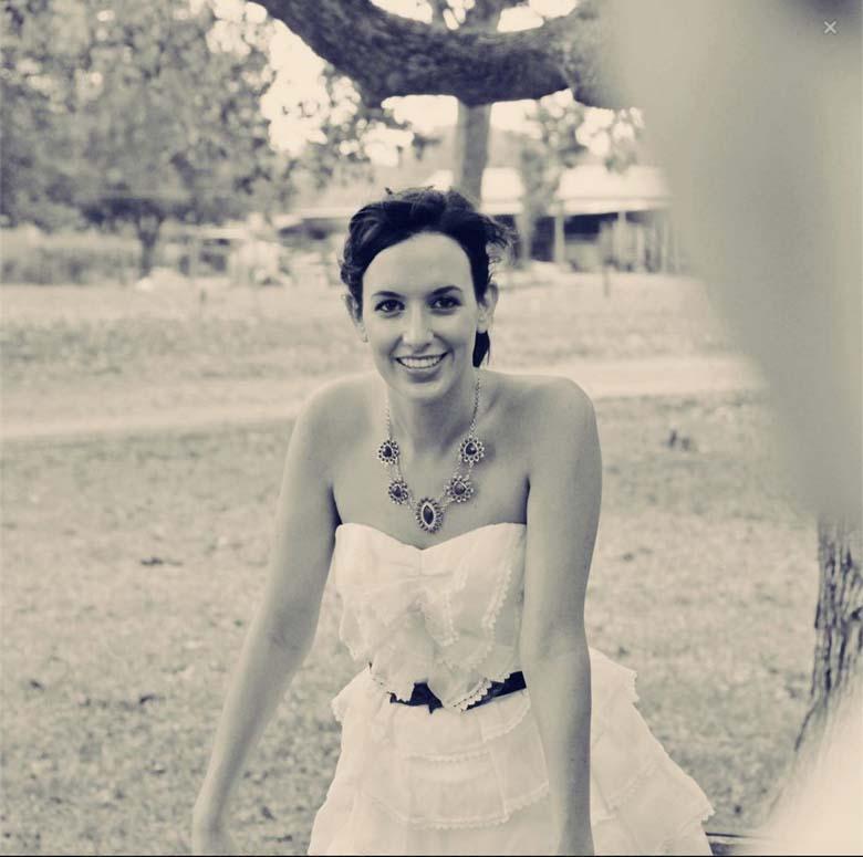 Sarah Isgur Flores instagram, Sarah Isgur Flores facebook, Sarah Isgur Flores twitter, Sarah Isgur Flores pictures, Sarah Isgur Flores photos