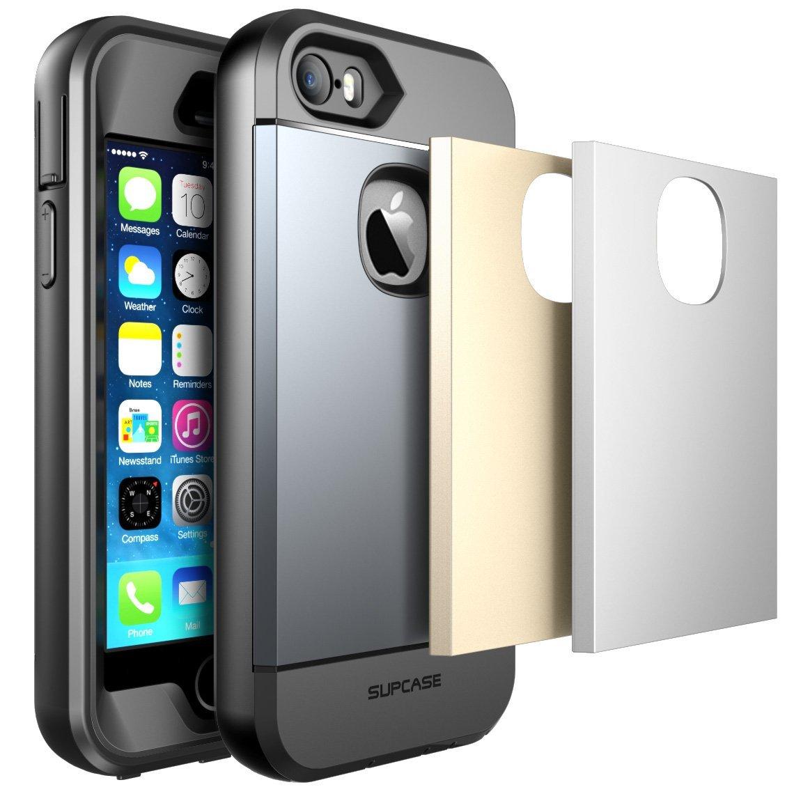 iphone cases, iphone case, iphone se case, iphone se cases, new iphone cases, small iphone cases 4 inch iphone cases, 2016 iphone cases, cheap iphone se cases, iphone se battery cases, iphone se wallet cases
