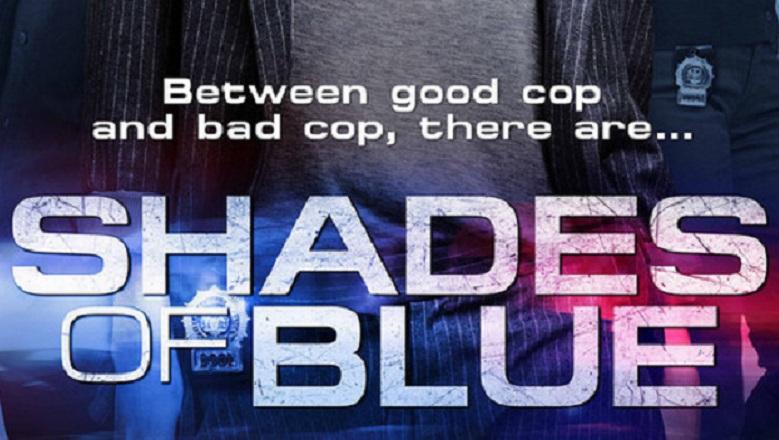 Shades Of Blue Season 2, Shades Of Blue NBC, Shades Of Blue Cast, Shades Of Blue Finale Recap, Shades Of Blue Cast, Shades Of Blue Spoilers, Shades Of Blue Finale Spoilers