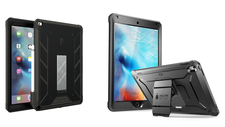 iPad cases, iPad case, 9.7 inch iPad case, 9.7 inch iPad cases, 9.7 inch iPad Pro case, 9.7 inch iPad Pro cases, iPad pro cases, small iPad pro cases, iPad pro case, new iPad pro cases