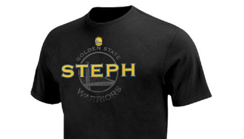 stephen curry top warriors gear shirts