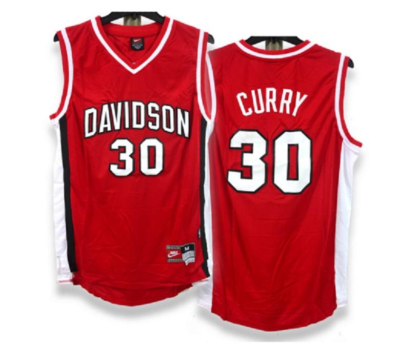 stephen curry jerseys