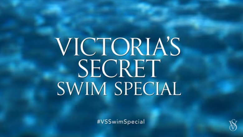 https://www.youtube.com/results?search_query=victoria+secret+swim+special
