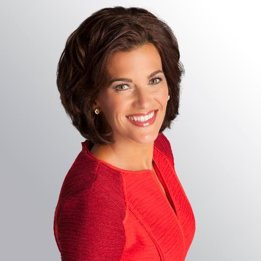 wendy bell, wendy bell wtae, wendy bell facebook, wendy bell pittsburgh