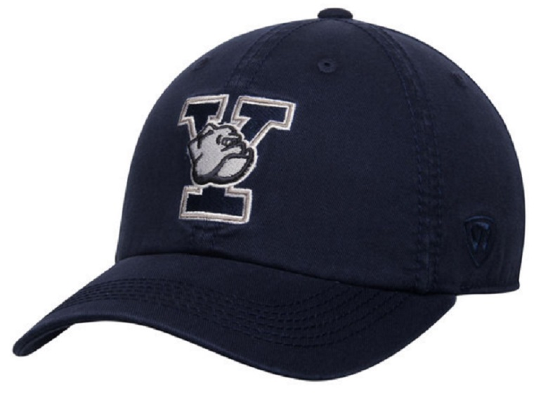 yale 2016 ivy league champions ncaa basketball tournament gear hats