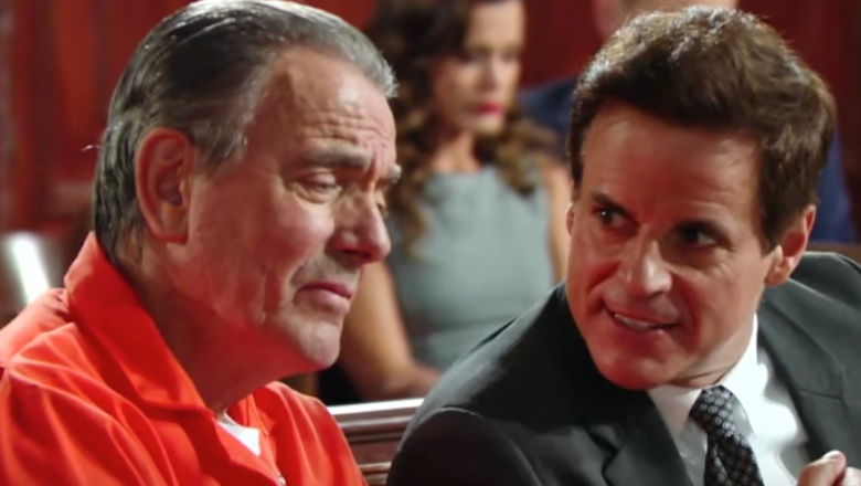 The Young and the Restless spoilers, Y&R spoilers, The Young and the Restless cast, The Young and the Restless recap, The Young and the Restless next week