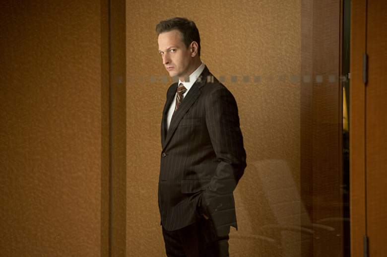 the good wife, the good wife josh charles, the good wife series finale