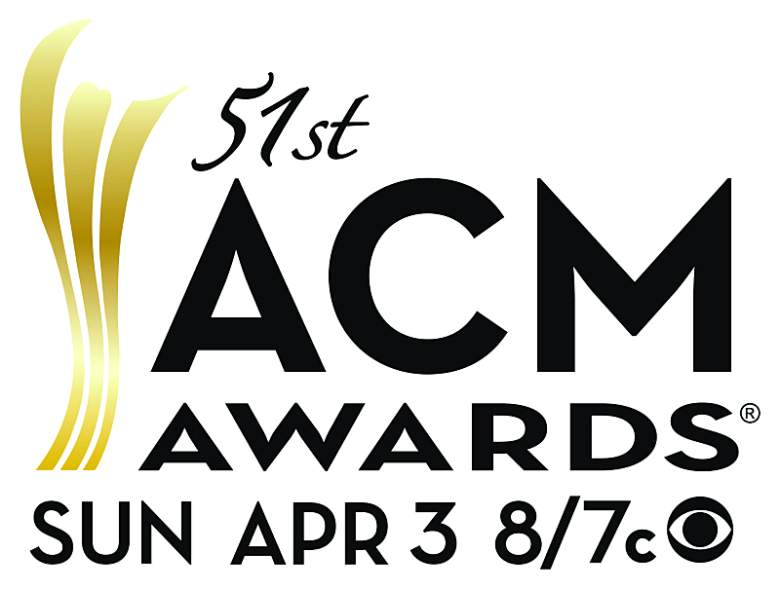 Academy of Country Music Awards, Academy of Country Music Awards 2016, Academy of Country Music Awards Live Stream, How To Watch Academy of Country Music Awards Online, ACM Awards 2016, ACM Awards Live Stream, ACM Awards Online, Watch ACM Awards Online