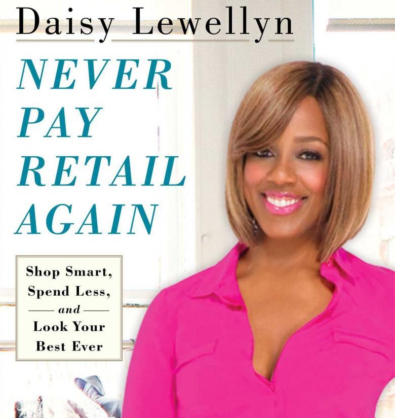 daisy lewellyn book, daisy lewellyn style