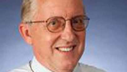 Father Rene, Father Rene murder, Father Rene Robert