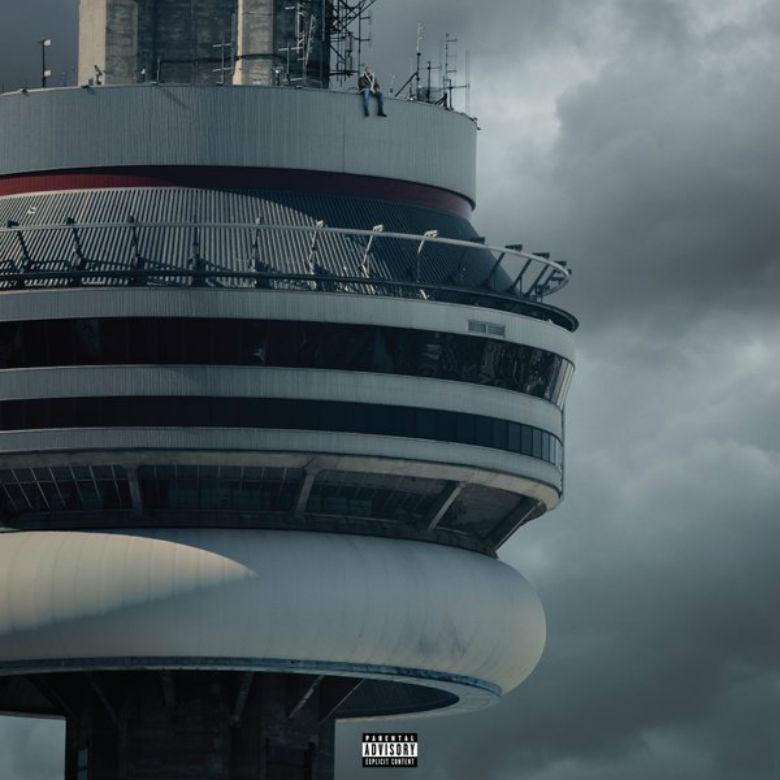 drake, drake views, drake new album