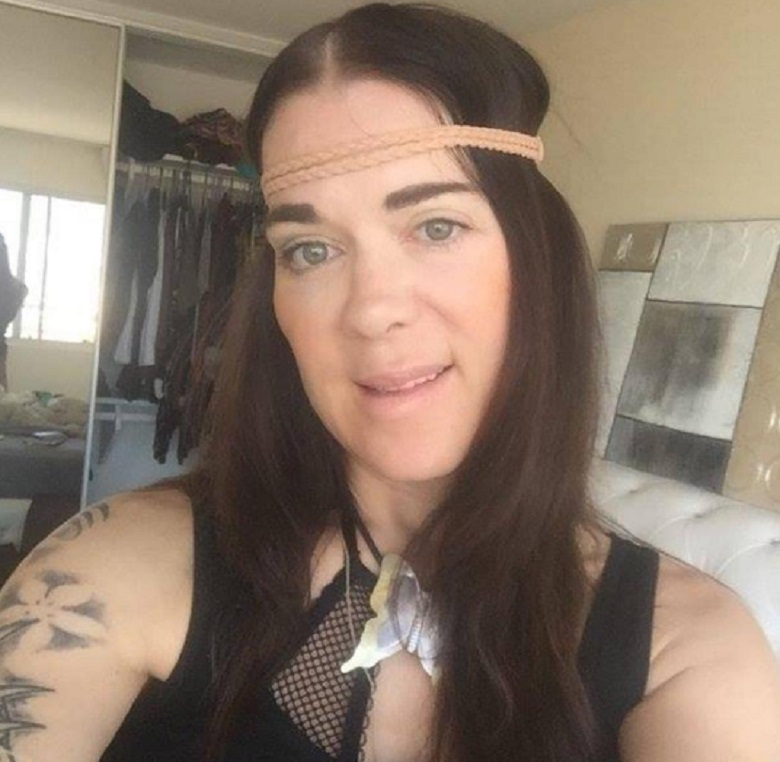 Chyna, Chyna Net Worth, Chyna Married, Chyna Boyfriend, Chyna Husband, Joanie Laurer Married