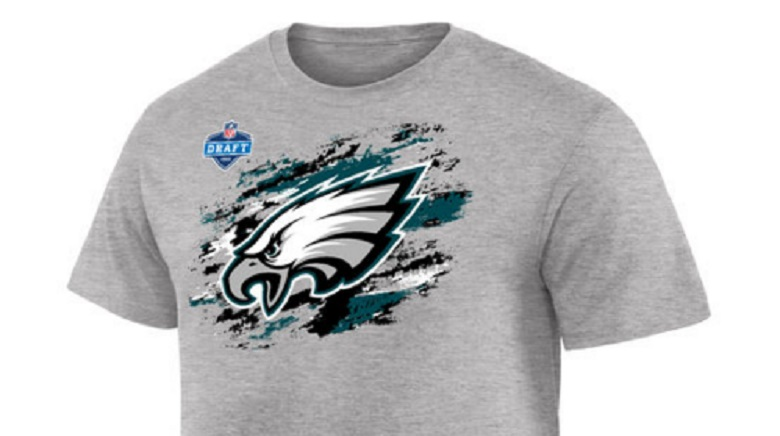 eagles carson wentz gear jerseys shirts