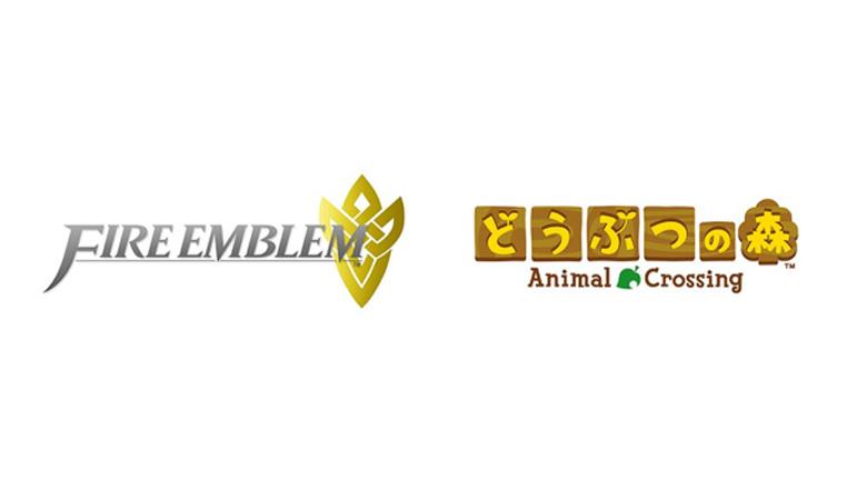 Fire Emblem Animal Crossing Mobile