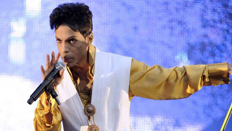 prince death, rip prince, prince stories