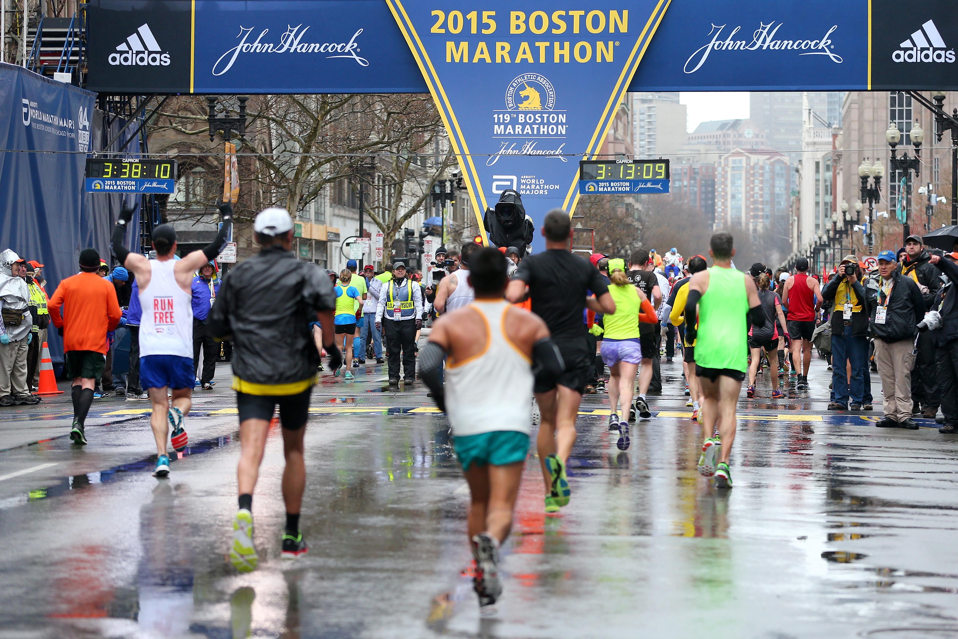 Boston Marathon time, Boston Marathon start, Boston Marathon channel, Boston Marathon when, Boston Marathon what time,