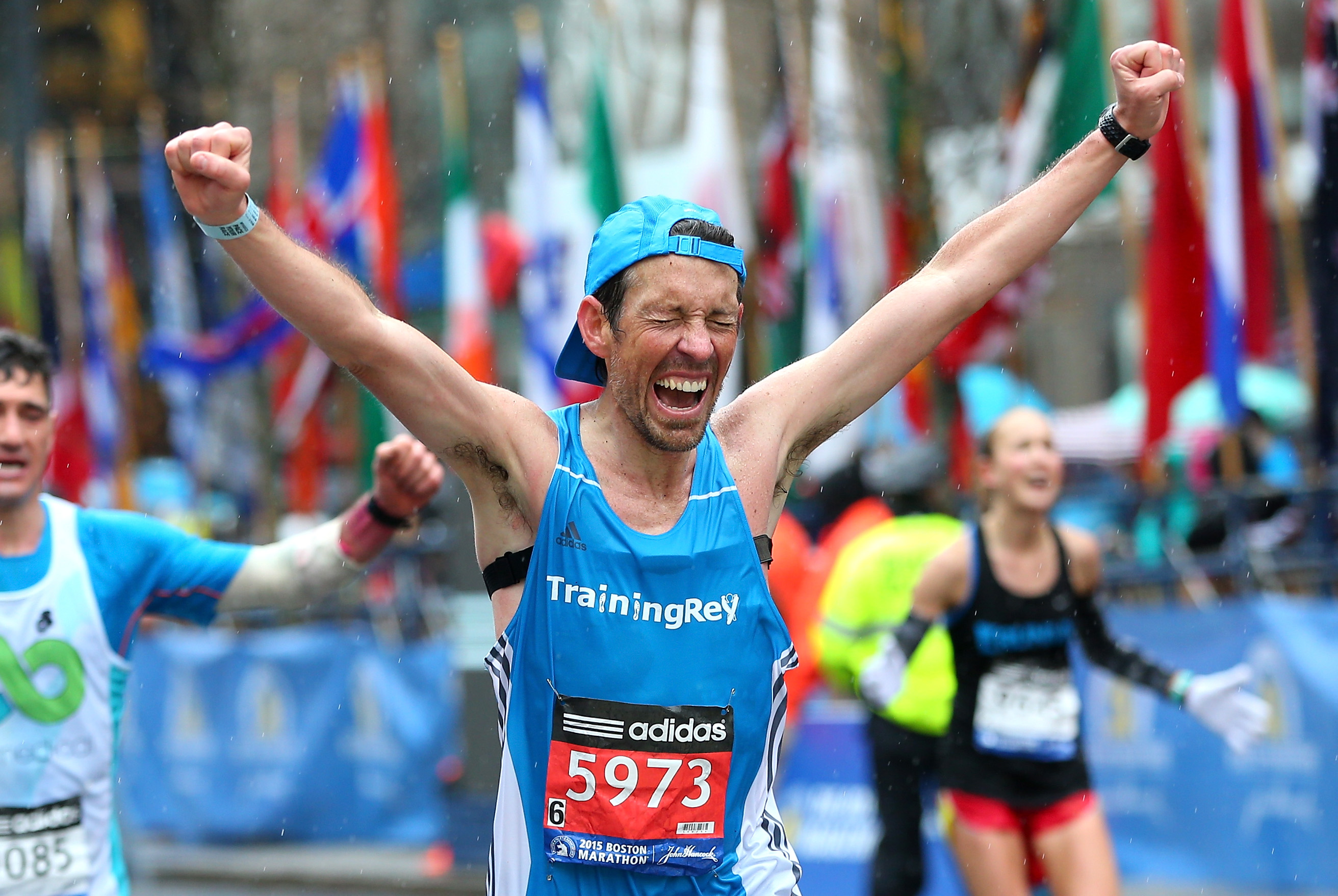 Boston marathon, Boston marathon 2016, boston marathon start time, boston marathon day, boston marathon womens race start,boston marathon race channel, boston marathon mens start, boston marathon wheelchair start, when boston marathon start,
