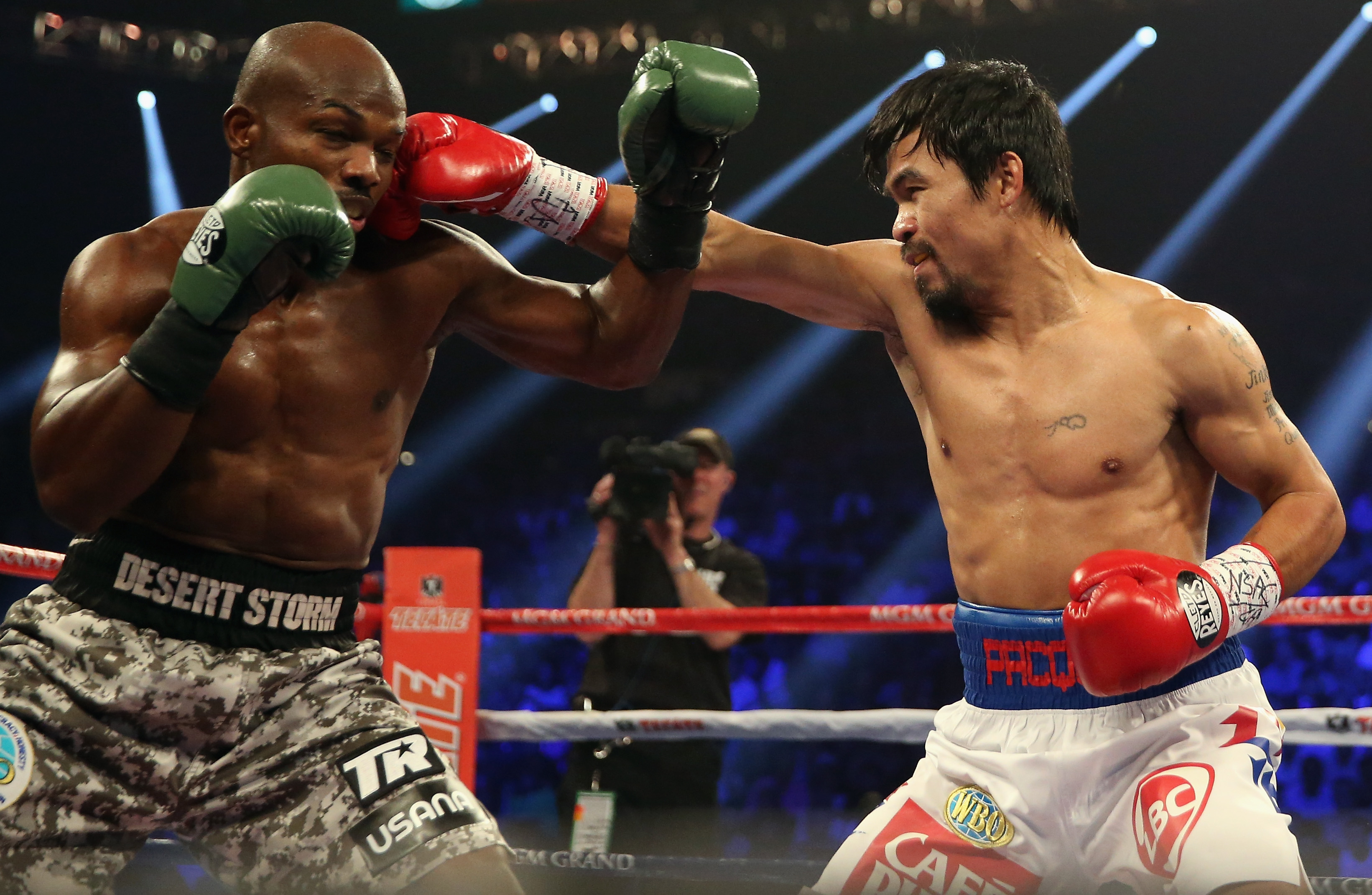 Manny Pacquiao vs. Timothy Bradley time, Manny Pacquiao vs. Timothy Bradley channel, Manny Pacquiao vs. Timothy Bradley main event, Pacquiao vs. Bradley time, Pacquiao vs. Bradley channel, Pacquiao vs. Bradley main event,