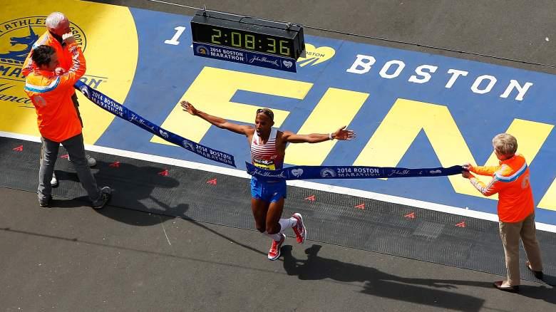 boston marathon 2016, boston marathon winner, boston marathon results, boston marathon times, boston marathon men's winners, boston marathon women's winner