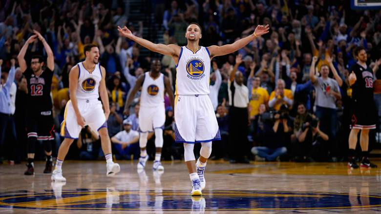 warriors vs grizzlies, warriors grizzlies tv channel, warriors grizzlies start time, warriors grizzlies free live stream, watch warriors go for record, when do the warriors go for 73rd win