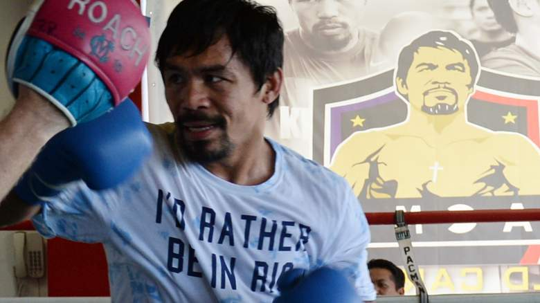 pacquiao vs bradley 3, pacquiao vs bradley 3 ppv, pacquiao vs bradley 3 price, order pacquiao vs bradley 3, how to watch pacquiao vs bradley 3, pacquiao vs bradley 3 ppv cost