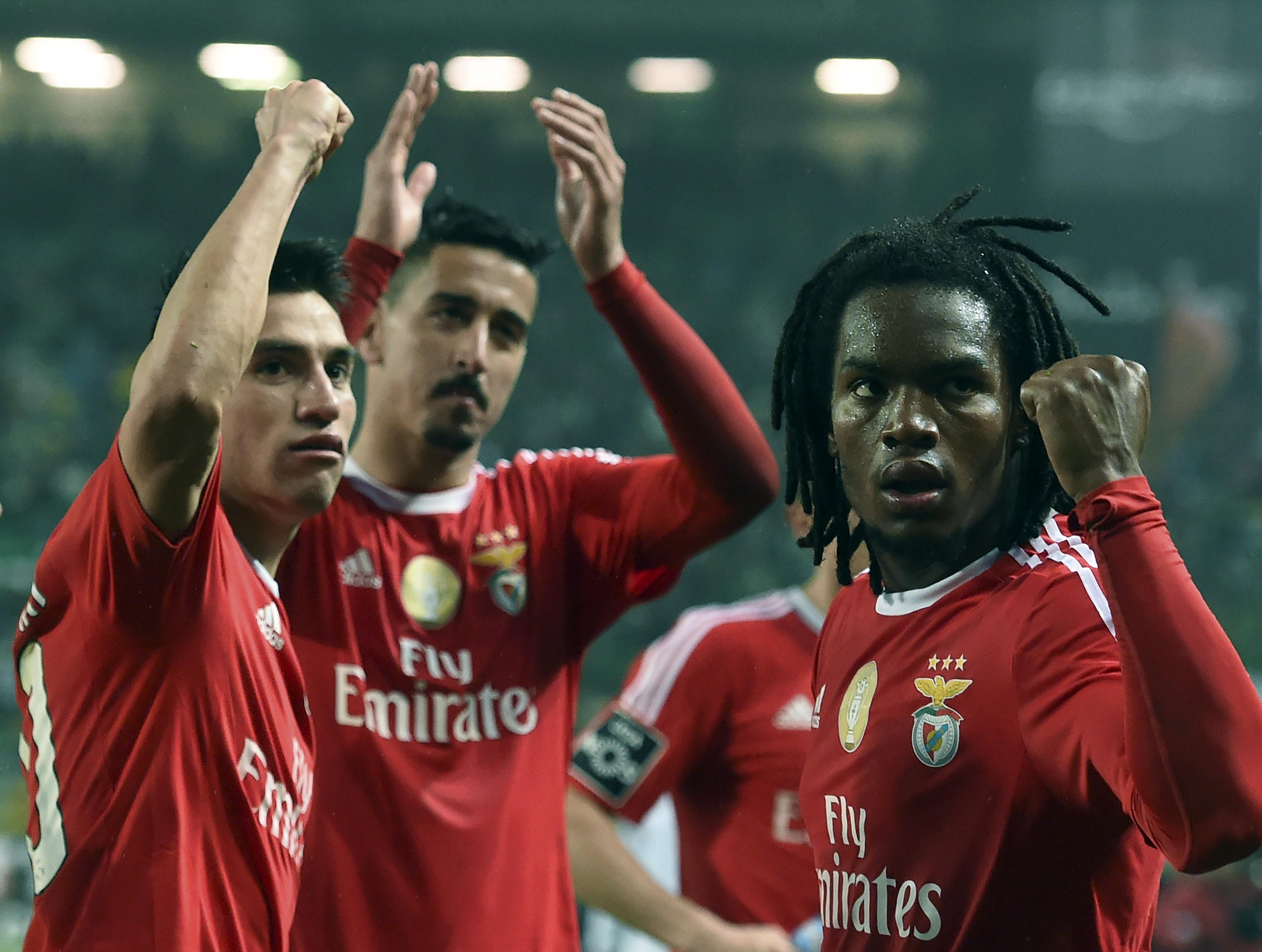 Benfica, Bayern Munich, Benfica stream, Bayern Munich stream, Benfica Bayern Munich stream , Benfica Bayern Munich, bayern munich streaming, Benfica Bayern Munich live, bayern champions league stream, Benfica bayern stream, champions league