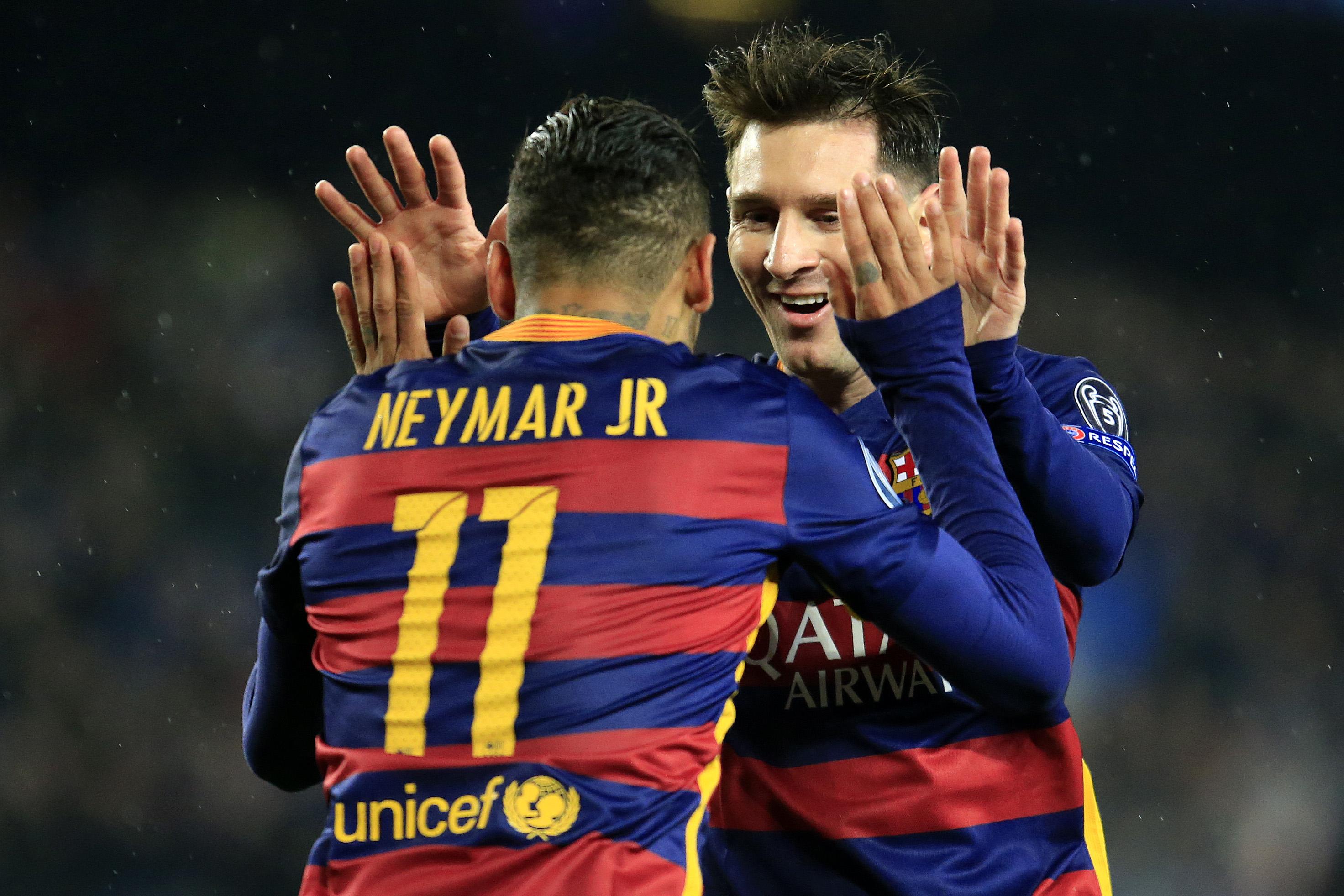 real madrid, barcelona, clasico, barca madrid Score, Stats, Highlights, Video, Vine, Twitter, live, update, goal scorer, who scored, goals, videos, highlights,